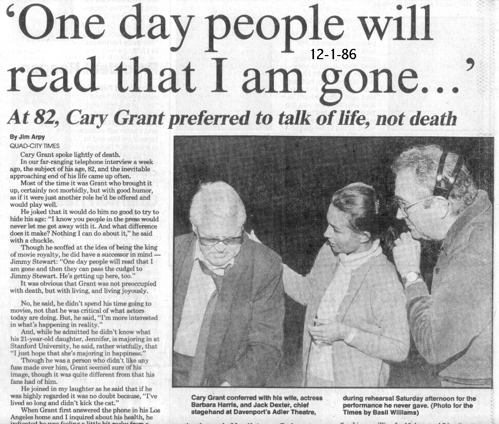 Cary Grant Junglekey Co Uk Wiki