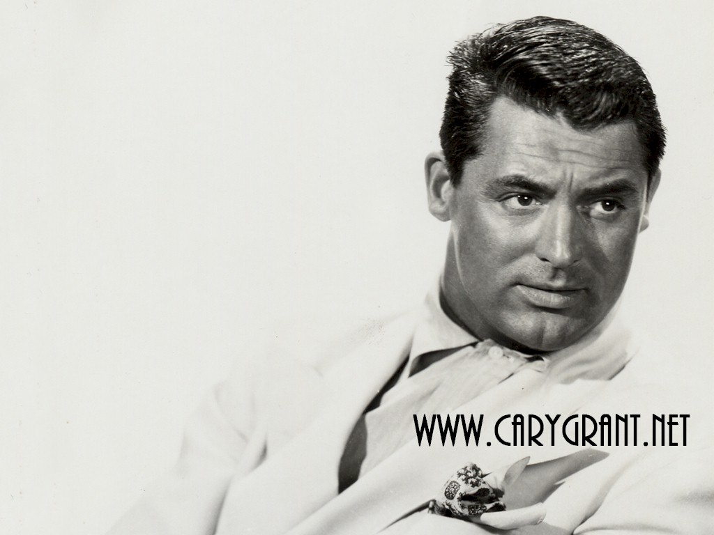 cary grant filmicary grant young, cary grant films, cary grant quotes, cary grant haircut, cary grant filmi, cary grant filmography, cary grant actor, cary grant best movies, cary grant vs humphrey bogart, cary grant piano, cary grant and timothy leary, cary grant wikipedia, cary grant best comedies, cary grant holiday, cary grant plane scene, cary grant and sophia loren films, cary grant george clooney, cary grant parents, cary grant affair to remember, cary grant best films