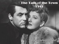 The Talk of the Town Desktop