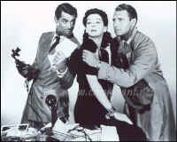 Visit the 'His Girl Friday' Foto Gallery