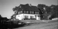 Mr Blandings Dream House in the 1980�s