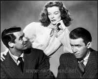 Visit the 'Philadelphia Story' Foto Gallery