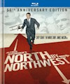 North by Northwest 50th Anniversary Collection