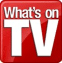 Click here to visit What's On TV in the UK