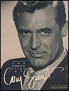 The Complete Films of Cary Grant