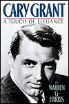 Cary Grant - A Touch of Elegance