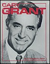Cary Grant: In the Spotlight