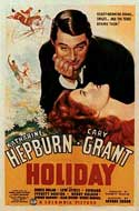 Holiday - On Sale at Festival Films